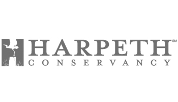 The Harpeth Conservancy
