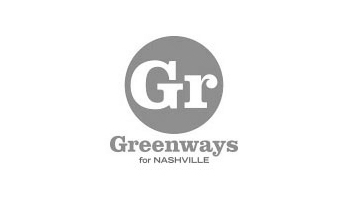 Greenways for Nashville