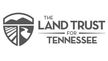 The Land Trust for Tennessee