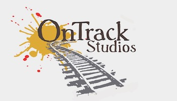 On Track Studios