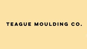 Teague Moulding Company