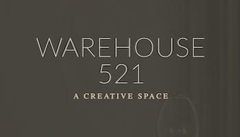 Warehouse 521